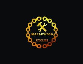Nambari 75 ya I need a logo for my bicycle repair shop na samiprince5621