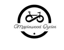 Nambari 29 ya I need a logo for my bicycle repair shop na judithsongavker