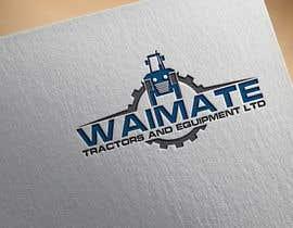 Nambari 43 ya Design a Logo na mituakter1585