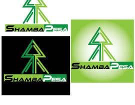 Nambari 93 ya Design a Logo for a company na preethimalie