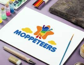 #112 for CREATE A CORPORATE LOGO by EagleDesiznss