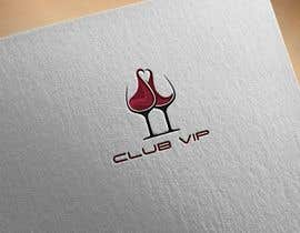 #972 for Logo for Team VIP Global by graphicsitcenter
