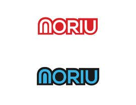 "Nambari 9 ya a logo or label that would look good on a glass jam jar incorporating the work ""noriu"" looking for something fairly clean and simple. na arfn"
