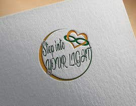 Nambari 25 ya I need some Graphic Design, a logo na originative71