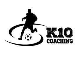 nº 24 pour K10 Coachingg par zahid2534