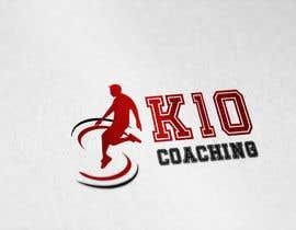 nº 25 pour K10 Coachingg par hasib2018