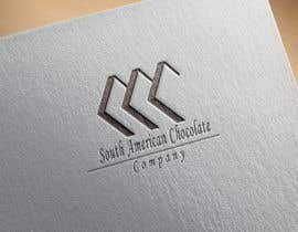 #11 for Create Logo for South American Chocolate Company by rahmanshanu