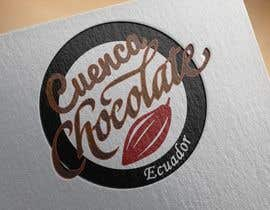 #37 for Create Logo for South American Chocolate Company by ZozGalal