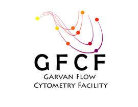 nº 279 pour Logo Design for Garvan Flow Cytometry Facility par adamyong88