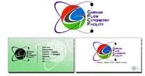Graphic Design Inscrição do Concurso Nº269 para Logo Design for Garvan Flow Cytometry Facility