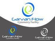 Graphic Design Inscrição do Concurso Nº231 para Logo Design for Garvan Flow Cytometry Facility