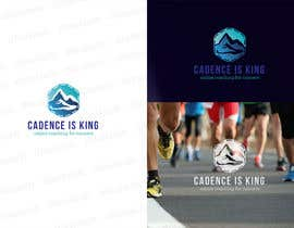 #74 for Logo for online coaching for trail runners by dikacomp