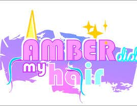 #31 for Create Logo for Unicorn inspired hair business by djingga17