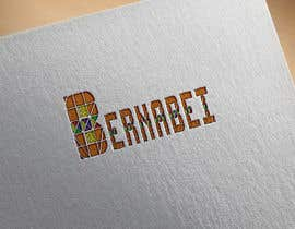 #104 for BERNABEI Kids sunglasses Logo by Artworksnice