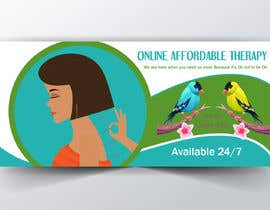 #40 for Design a Banner/header for my website by syedhoq85
