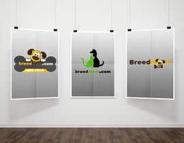 #37 for Create a logo (Guaranteed) - BM by CyberNetyc