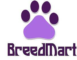 #39 for Create a logo (Guaranteed) - BM by darkavdark