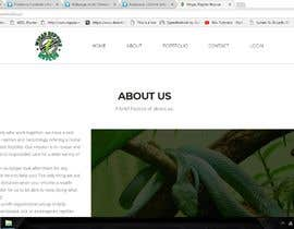 #6 for Integrate AI/PSD to HTML CSS responsive by ganupam021