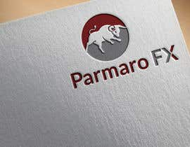 #58 for LOGO FOR FOREX COMPANY by techmind2010