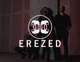 #29 for Revolution Rock - naming logo for Erezed by specters
