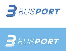 #140 for Design a Logo for a transportation company by redeesstudio
