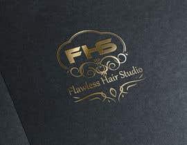 #50 for Design a Logo by msmoshiur9
