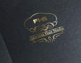 #79 for Design a Logo by msmoshiur9