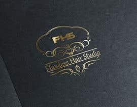 #80 for Design a Logo by msmoshiur9