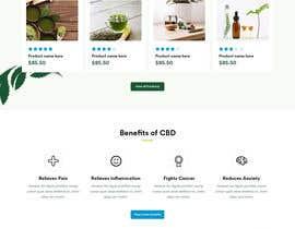 #38 for Build a Website by nizagen