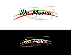 #49 for Need logo for take away food products by owlionz786