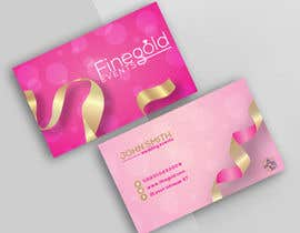 #80 for Create a logo and business card for a Wedding and  Event planning business by Genkat