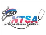 Contest Entry #149 for Logo Design for North Texas Surgical Assistants