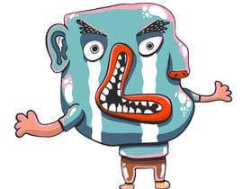 #15 for Doodle Image Enhancement by devonharrah