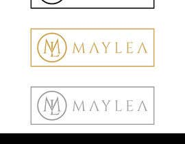 #401 for Logo for Bag/Purse Business by ismailtunaa92