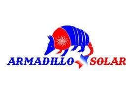 #48 for Design a Logo For Solar Company by smsc3112