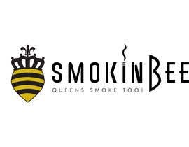 #6 for Smokin Bee by twistedfrog