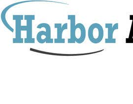 #31 for Logo design for Harbor American School for Math and Sciences by darkavdark