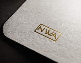 #5 for Design a Logo by A1nexa