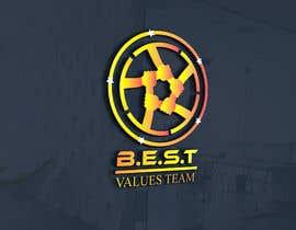 #243 for Design a Team Logo for me by GDiklajhossain