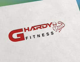 #240 for Personal Fitness Training Logo by designhunter007
