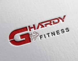 #241 for Personal Fitness Training Logo by designhunter007