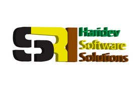 #26 for Design a logo for my company and also for our restaurant management software by rjmithunvai5