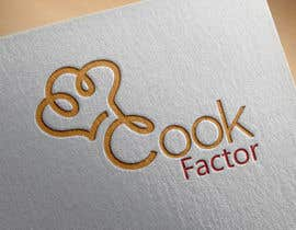 #40 for Cook Factor by Tahmidul98