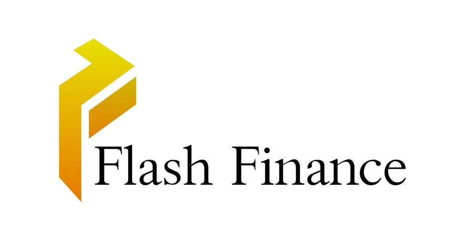 Inscrição nº 127 do Concurso para Logo Design for Flash Finance