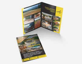 #1 for sales brochure by eliaselhadi