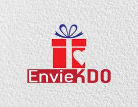 #7 for Show your skill design a Logo for us ! by MandalTapan