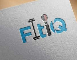 #35 for Design a new Logo by NayanKabir2017