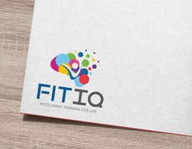 #24 for Design a new Logo by aries000