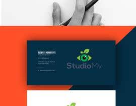 #83 for I need a logo made for a photo studio by mdsarowarhossain