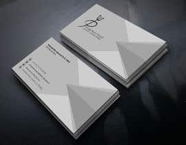 #110 for Design a Business Card by shafiqulislam0